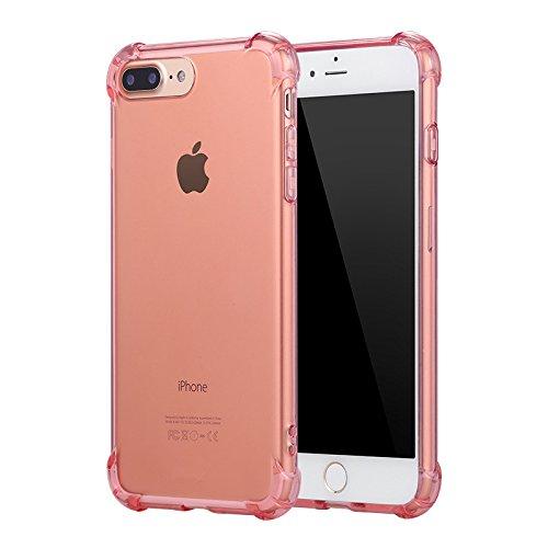 iphone-7-plus-hlleunion-tesco-tpu-silikon-schutzhlle-luft-bumper-transparente-case-fr-iphone-7-plus-