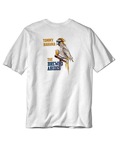 tommy-bahama-la-brewed-abides-grande-blanco-camiseta