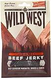 Beef Jerkies - Best Reviews Guide
