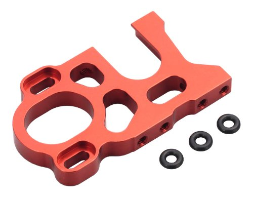 Motor Mount (TF-5) TF017 (japan import)