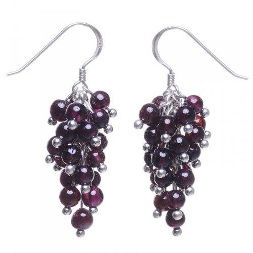 orecchini-in-granato-argento-925-effetto-grappolo-duva-rosso-scuro-da-donna