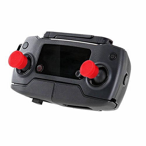 nincha-rocker-thumb-stick-poigne-joystick-cap-couverture-en-caoutchouc-couvrir-silicone-protecteur-p