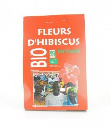 fleurs-dhibiscus-bio