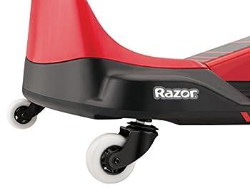 Razor Crazy Cart Shift 7