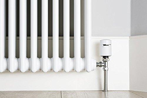 Drayton Wiser Radiator Thermostat