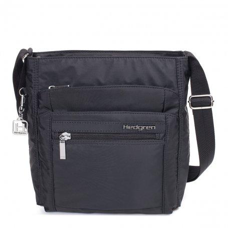 hedgren-hic370-inner-city-strandtasche-26-cm-black