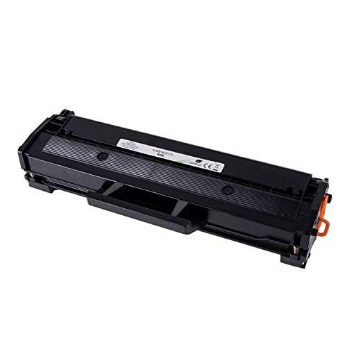 Kineco Toner für Samsung Xpress SL-M2070FW/XEC und Xpress SL-M2026/SEE - 2