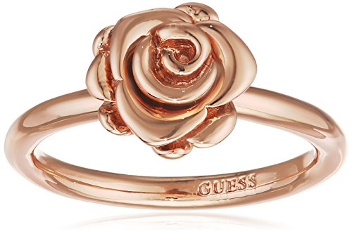 guess-damen-ring-rose-messing-gr-56-178-ubr28506-56