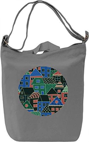 colourful-city-canvas-bag-day-canvas-day-bag-100-premium-cotton-canvas-dtg-printing-