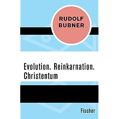 The Visit By Friedrich Durrenmatt Epub Download