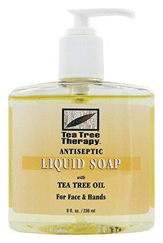 tea-tree-therapy-tea-tree-sapone-liquido-antibatterico-8-oz