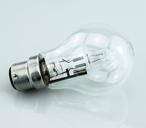 ampoule-b22-eco-halogene-lampe-halogene-a-economie-denergie-42w-230v-630lm-360-2800k-blanc-chaud-a55