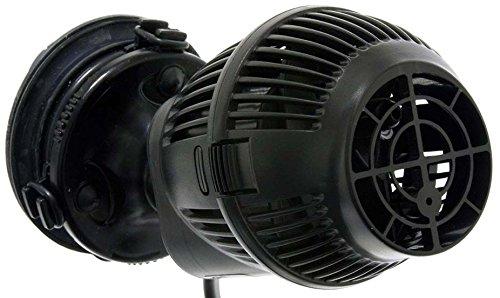 Hydor Koralia Evolution P29300, Pompa di movimento per acquario, 3200 l/h
