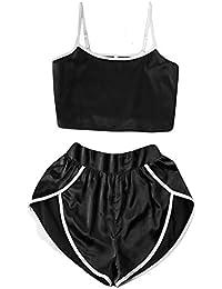 Amazon.es  Última semana - Mujer  Moda 6f90fe6f8041