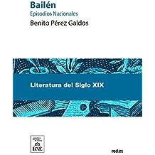 Amazon.es: libros gratis - Últimos 30 días: Tienda Kindle