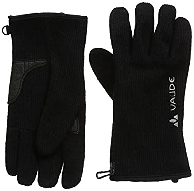VAUDE Handschuhe Rhonen Gloves von VAUDE bei Outdoor Shop