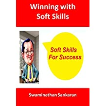 Winning with Soft Skills: For Professionals (Asktenali Winning Series)