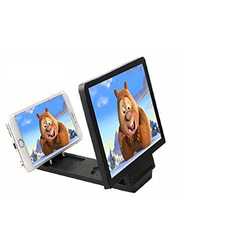 smartphone-cine-para-sony-samsung-huawei-lg-electronics-zte-medion-siswoo-uhappy-haier-leagoo-elepho