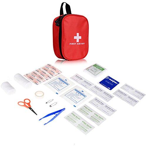 plusinno-31-pezzi-mini-compact-kit-di-primo-soccorso-sacchetto-medico-di-emergenza-per-la-casa-di-vi
