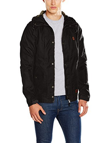 gsm-europe-billabong-herren-jacke-pole-jam-jacket-camel-gr-m