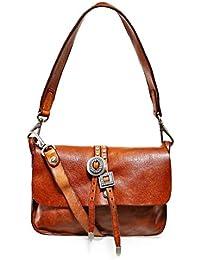 Suchergebnis auf für: campomaggi taschen: Koffer