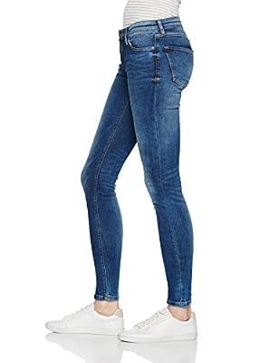 Marc O'Polo Denim Women's B41925312087 Jeans