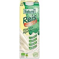 Natumi Bio Reis-Drink Natur 1L