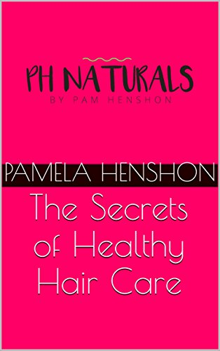 the-secrets-of-healthy-hair-care