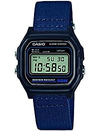 Casio Collection Men's Watch W-59B-2AVEF