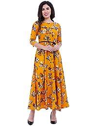 f0ea98619d0 Maxi Women s Dresses  Buy Maxi Women s Dresses online at best prices ...