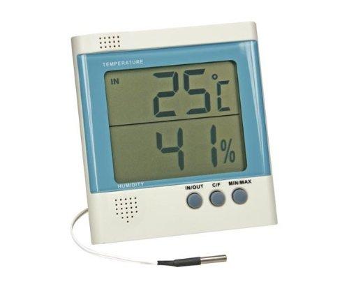 termometro-higrometro-digital