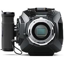 Blackmagic Design Ursa Mini 4K EF Videocamere classico