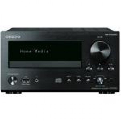 onkyo-cr-n755-network-mini-hi-fi-system-black