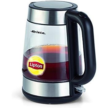 Lipton - 2874 - Bouilloire en verre