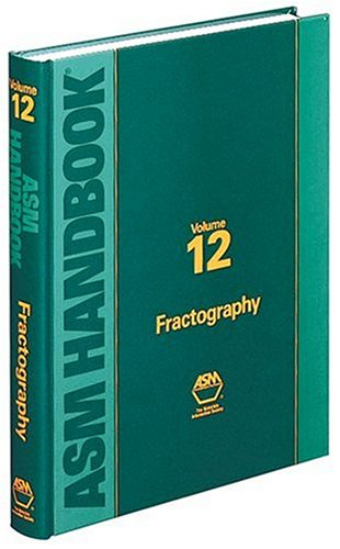 asm-handbook-volume-12-fractography