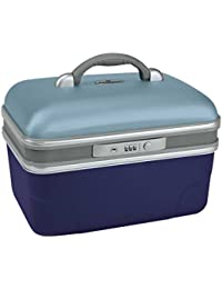 Savebag - Vanity rigide 34 cm - Capacité : 13 Litres