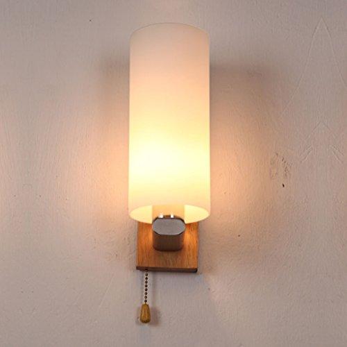 skc-avec-commutateur-petite-lampe-murale-lampe-de-chevet-lampe-de-mur-en-bois-massif-de-chambre-skc