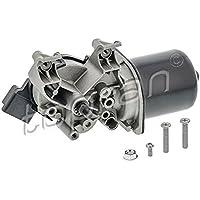 topran Borrador Motor 701 764 Renault Megane 2, ...