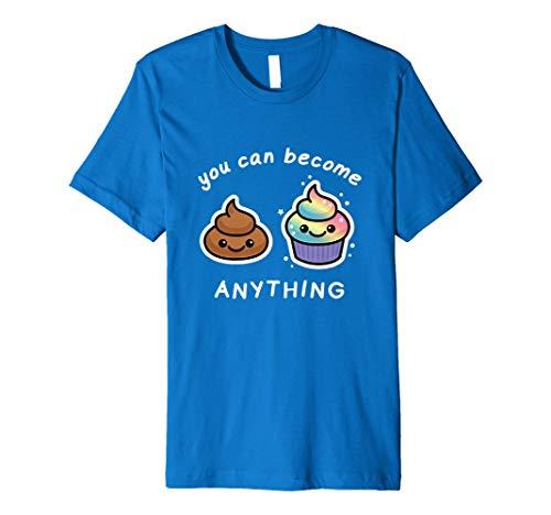 948f88712c36c Emoji gift tees le meilleur prix dans Amazon SaveMoney.es