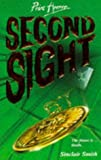 Second Sight (Point Horror)