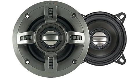 MB QUART DKH-110 LOUDSPEAKER