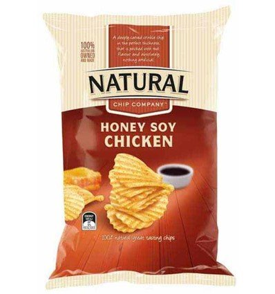 natural-chip-honey-soy-chick-175g