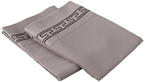 super-soft-light-weight-100-brushed-microfiber-2-piece-king-pillowcases-set-wrinkle-resistant-grey-w