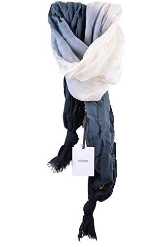 agnona-scarf-blue-linen-150x80