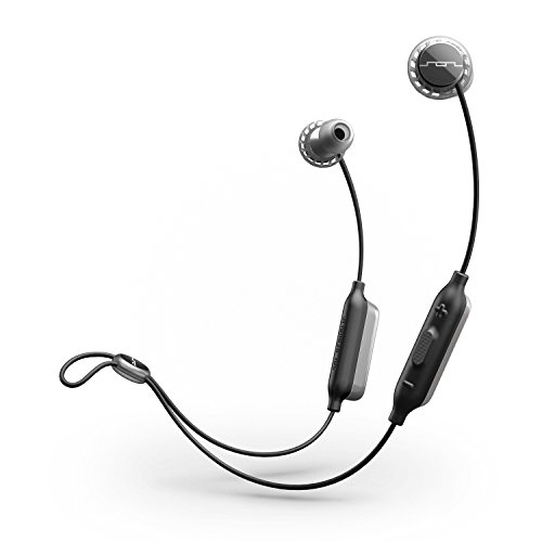 Sol Republic Relays Sport Wireless In-Ear Headphones