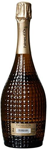 Champagne-Nicolas-Feuillatte-Palmes-dOr-Vintage-2006-brut-1-x-075-l