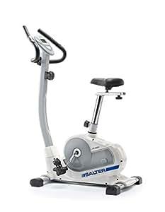 Salter PT-0081 Vélo domestique