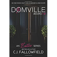 The Domville
