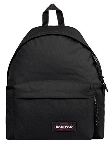 EASTPAK-Padded-Pakr-Series-Premium-Large-Rucksack-Backpack-By-Kukubird