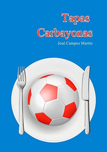 Tapas Carbayonas: Las 150 Tapas a los mejores Futbolistas de la ...